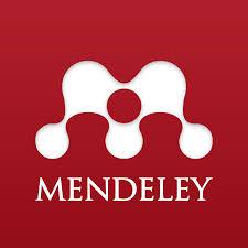 Mendeley - Wikipedia bahasa Indonesia, ensiklopedia bebas