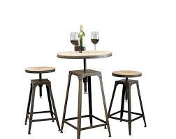 china round bar stool china round bar stool ping guide at tall round table with stools