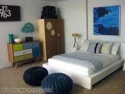 modern miniature furniture. Modern Miniature Dollhouse Furniture Related Image A Simple