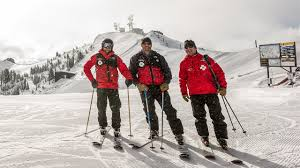 tahoe ski jobs employment at squaw valley alpine meadows about our jobs