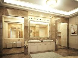 Master Bathroom Renovation Ideas Master Bathroom Renovation Master Cool Master Bathroom Renovation Exterior