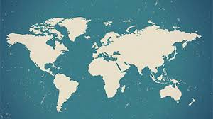 World Map Posters 30 World Map Psd Posters Free Psd Posters Download Free