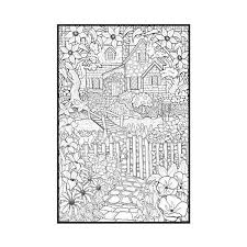 Small Picture 7 best images about Sports Coloring Pages on Pinterest