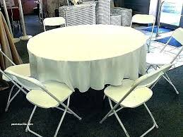 84 inch round table conference kalms tablets