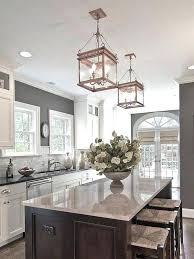 unique kitchen lighting. plain lighting full image for amazing of unique kitchen chandeliers 30 awesome  lighting ideas ideastand light  to i