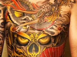 Japanese Tattoo Art Wallpaper Best Tattoos Design Stunning Download Best Tattoo Pictures