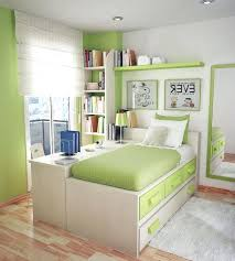 image titled decorate small. Decorating A Small Room Bedroom Design Modern Designs For Bedrooms Ideas . Image Titled Decorate P