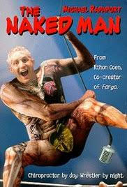 the naked man imdb the naked man poster