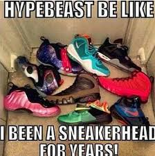 sneakers-memes-octobre-2013-6.jpg via Relatably.com