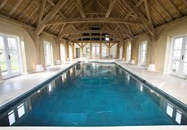 Indoor Outdoor Pool Residential Residential Indoor Swimming Pools Home Design Ideas