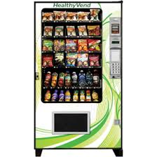 Vending Machines Fort Worth Inspiration New Vending Machines Used Vending Machines For Sale Shop VendReady
