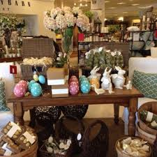 Pottery Barn Outlet 14 s Outlet Stores 35 S Willowdale