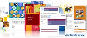 Microsoft Word Presentation Template Microsoft Word Powerpoint Templates Free Download Free Microsoft
