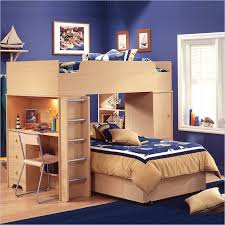 simple l shaped bunk beds for small bedroom space amaizng l shaped bunk beds with bunk bed office space