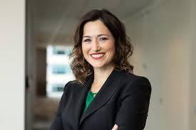 Heather E. Meade - Principal, Washington Council Ernst & Young ...