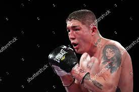 Roger Cantrell Roger Cantrell seen against Sean Editorial Stock Photo -  Stock Image   Shutterstock