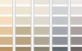 wood colored paintExplore Paint Colors amp Find Samples  True Value Paint