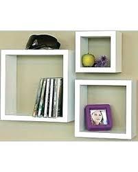 white box shelves cube wall shelves mounted box shelf white wall box shelf white gloss white box shelves