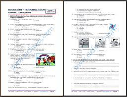 Pada kesempatan kali ini admin akan membagikan latihan soal tematik kelas 2 tema 3 sub tema 1 kurikulum 2013 revisi 2017 dan kunci jawaban terbaru. Soal Tematik Kelas 1 Tema 8 Subtema 3 Semester 2 Kurikulum 2013 Tahun 2018 2019