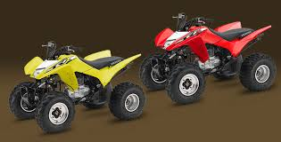 2018 honda 250r. exellent 2018 2018  2017 and 2018 honda 250r
