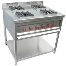 commercial gas range. Beautiful Commercial 4 Burner Gas Range Hotel Equipments Manufacturer Application To Commercial