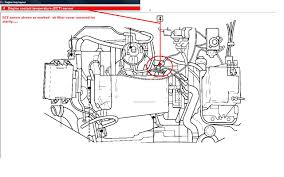 fiat punto engine diagram fiat wiring diagrams