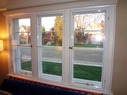 energy efficient basement windows installed in bangor portland with insulation for decorations 17