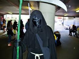 supanova grim reaper by masterwriter on supanova 2015 grim reaper by masterwriter