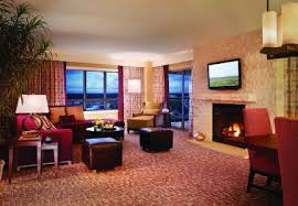 Hill Country Accommodations Jw Marriott San Antonio. Check Room Rates  Availability