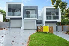 split level home designs. Lot U Narrow Block Designs Brisbanerhhlivingcomau Small Split Level Home Brisbane O
