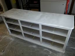 how to paint lacquered furniture. Picture How To Paint Lacquered Furniture L