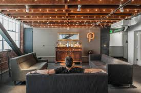 office designe. View In Gallery Pinterest-Headquarters-Office Design 1 Office Designe