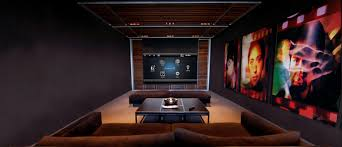 Houston Custom Home Theater Packages For All Budgets Your Budget Gorgeous Home Theater Design Houston