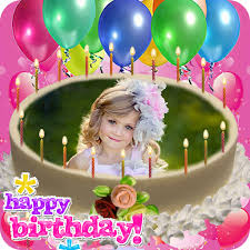 Download Happy Birthday Cake Name And Photo On Cake 1314apk