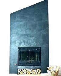 tile over slate fireplace surround slate fireplace surround slate tile fireplace surround tiles for gorgeous inspiration tile over slate fireplace