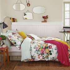 uncategorized  floral bedding linen bedding brass bed red bedding