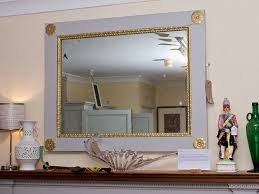 Small Picture Large Wall Mirrors For Living Room Living Room Design And Living