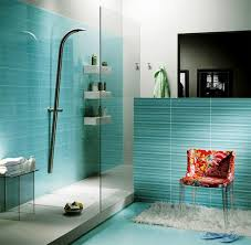 Italian Bathroom Decor Bathroom Exciting Refreshing Turquoise Bathroom Decor