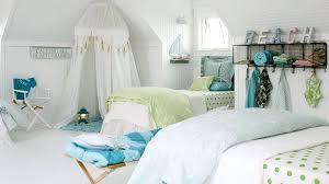 White beach bedroom furniture Set Beach Bedroom Furniture Bedroom White Beach Bedroom Furniture Set Starchild Chocolate Beach Bedroom Furniture Beach Bedroom For Teen Boy Beach Style