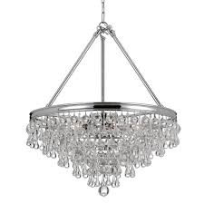 ceiling lights inexpensive crystal chandelier nickel chandelier transitional style lamps rustic contemporary chandeliers modern style
