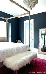 chandelier in bedroom white bedroom chandelier black chandelier for bedroom master bedroom black walls white wood chandelier in bedroom