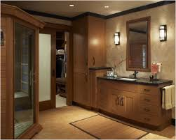traditional bathroom decorating ideas. Traditional Bathroom Decorating Ideas With Design