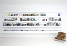 white wall bookcase white wall shelves interior design white bookshelf wall units