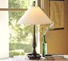 bedroom table lamps lighting. sophisticated bedside table lamps with modern design simple bedroom lighting h