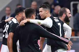 Juventus Udinese streaming diretta live: come vedere la ...