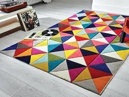 funky area rugs amazing rug amazing area rugs the rug company on funky rugs inside funky