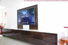 floating tv shelf for wall ikea under