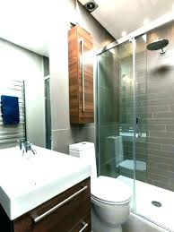Condo Bathroom Remodel Simple Condominium Remodeling Condo Remodel Ideas Bathroom Sintmaartenco