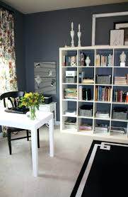 home office storage solutions ideas. home office storage solutions ideas pinterest love the paint color trout gray e