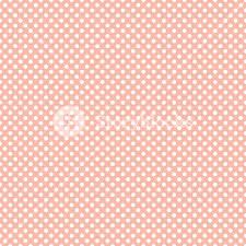 pastel pink polka dot background. Simple Dot Pattern Of White Polka Dots On A Pastel Pink Background Intended Dot C